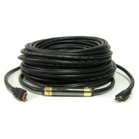HDMI кабель Dayton 25 метров