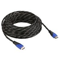 HDMI кабель Dayton 10 метров