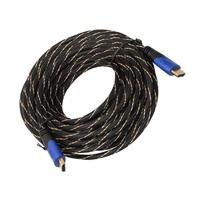 HDMI кабель Dayton 15 метров