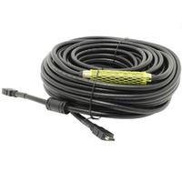 HDMI кабель Dayton 30 метров