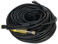 HDMI кабель Dayton 40 метров