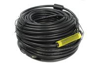 HDMI кабель Dayton 50 метров