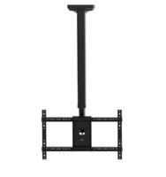 Кронштейн NB T3260 (чёрный)
