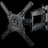 Кронштейн Onkron M4 black