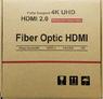 Кабель HDMI Premier 4K HDMI 2.0 (Active Optical Cable)