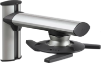 Настенный кронштейн для проектора Vogel's EPW 6565