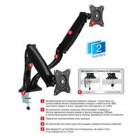 Кронштейн Arm-Media LCD-T22 (черный)
