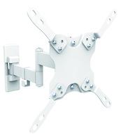 Кронштейн Ultramounts UM866W