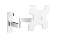 Кронштейн Vogel's WALL 3145 White (белый)